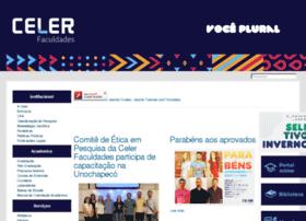 celer.com.br