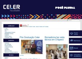 celer.edu.br