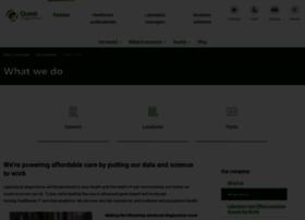 celera.com