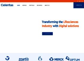 celeritas-solutions.com
