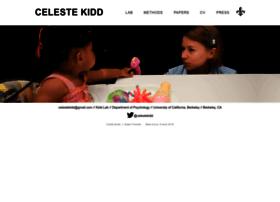 celestekidd.com