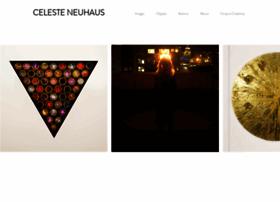 celesteneuhaus.com