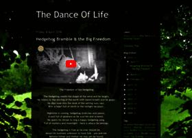 celestialelfdanceoflife.blogspot.de