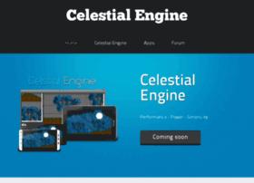 celestialengine.com