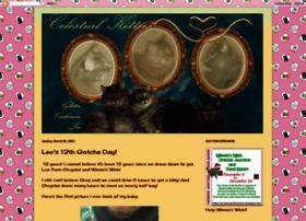 celestialkitties.blogspot.com