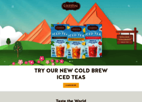 celestialseasonings.com