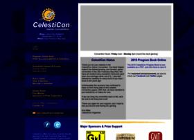 celesticon.com