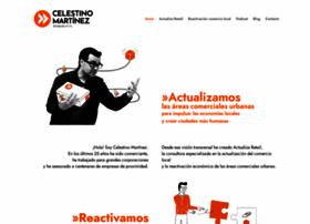 celestinomartinez.com