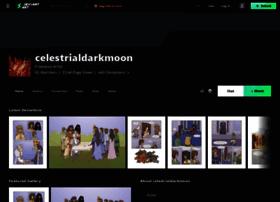 celestrialdarkmoon.deviantart.com