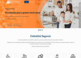 celesttiniseguros.com.br