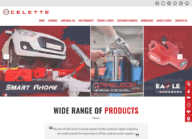 celette.com