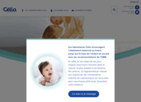 celia-nutrition.fr