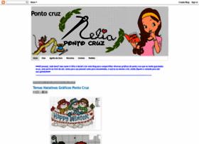 celia-pontocruz.blogspot.com