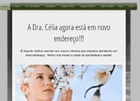 celiabeatriz.com.br