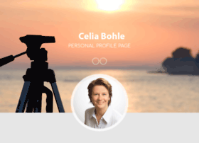 celiabohle.com