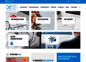 celiacos.org