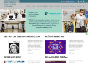 celiahelena.com.br