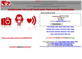 celibatoo.com