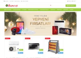 celikavm.com