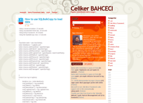 celiker.com