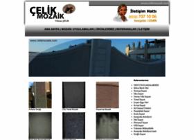 celikmozaik.com