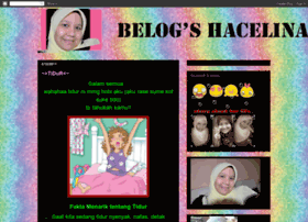 celina-pinky-gurl.blogspot.com