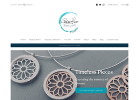 celinaruppjewellery.co.uk