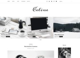 celine-vefio.blogspot.gr