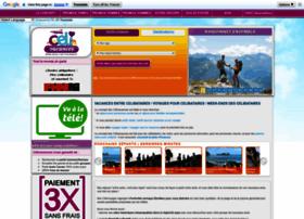celivacances.com