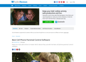cell-phone-monitoring-software-review.toptenreviews.com