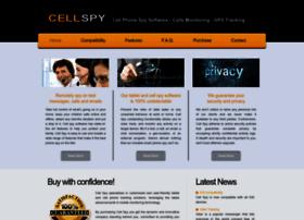 cell-spy.com