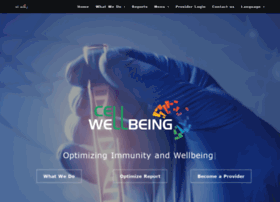 cell-wellbeing.com