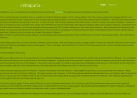 cellapuria.yolasite.com