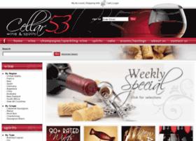 cellar53.com