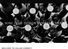 cellarconnect.com.au