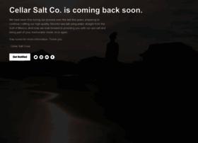 cellarsalt.co