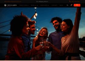 cellarswineclub.com