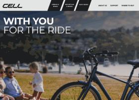 cellbikes.com.au