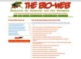 cellbiol.com