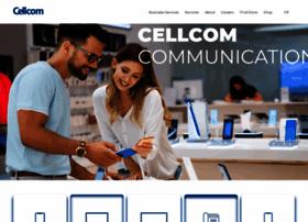 cellcom.ca