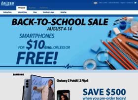 cellcom.com