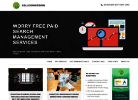 cellconversion.com