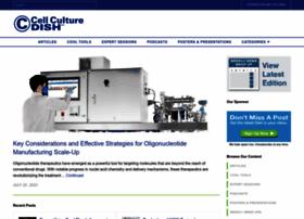 cellculturedish.com