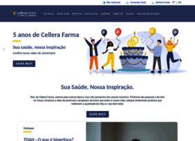 cellerafarma.com.br