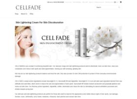 cellfade.com