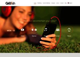 cellfish.com