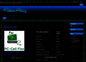 cellfixx.com