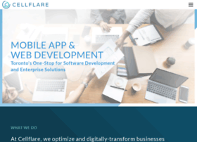 cellflare.com
