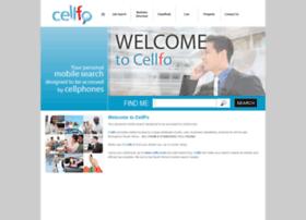 cellfo.co.za