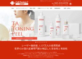 cellfusionc.jp